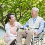 Illinois fails nursing home review