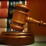 APPELLATE COURT AFFIRMS DEFENSE COUNSEL'S BAR FROM REJECTING ARBITRATION AWARD
