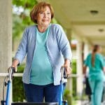 Protecting loved ones from nursing home abuse