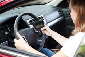 pTextingWhileDriving_10179256_s