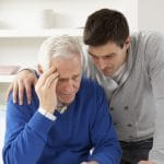 3 signs of nursing home abuse