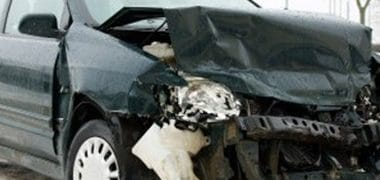 Study: Size and age of vehicle may play important role in teen crashes