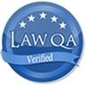 award-law