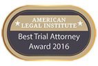 best-trial_small